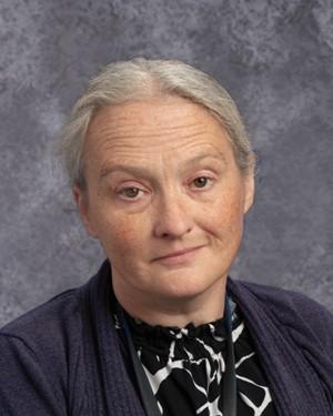 Donna Dietrich