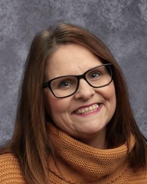 Lori O'Keefe