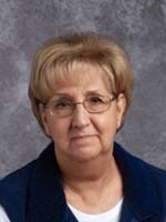 Barb Gilbert