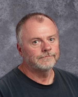 Tom McClurg