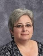 Teresa Bryant