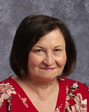 Julie Pence