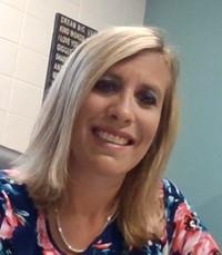 Embedded Image for: Mrs. Megan Spence (202172111629633_image.jpg)