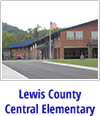 Lewis County Central Elementary