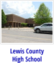 Lewis County High School